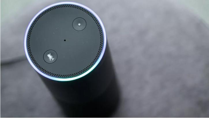 最好的多媒体音箱_亚马逊Alexa自定义技能现可通过蓝图进行分享 | VPA之家